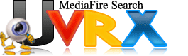 Uvrx search and download mediafire