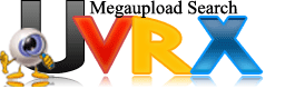 Megaupload search