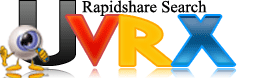 Uvrx rapidshare search
