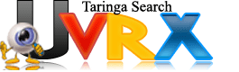 Uvrx search and download taringa